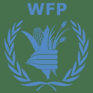 World_Food_Programme-Logo.wine