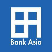 bank-asia-squarelogo-1426228687552