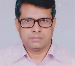 Dr. Md. Khalilur Rahman