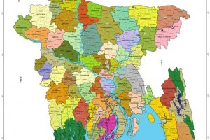 Upazila-wise-map-of-Bangladesh-http-mapsbarcappsgovbd-indexphptadministrative_Q640